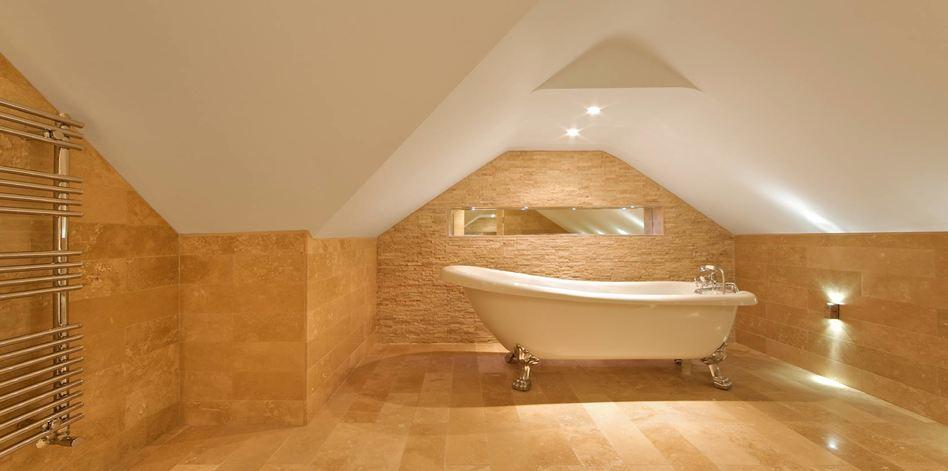 tiling contractor Killiney